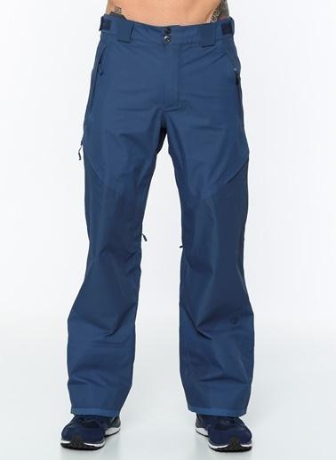 The North Face Pantolon Mavi